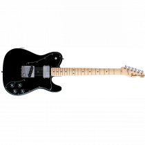 Fender '72 Telecaster Custom