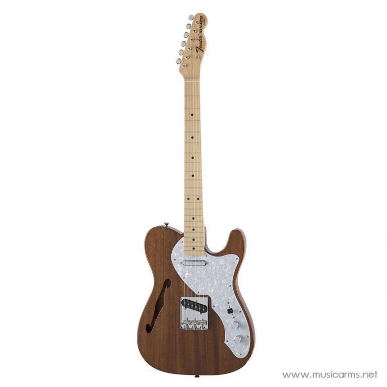 Fender '69 Telecaster Thinline ขายราคาพิเศษ