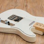 Fender Standard Telecaster body ขายราคาพิเศษ
