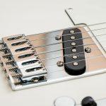 Fender Standard Telecaster pickup ขายราคาพิเศษ