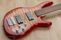 CORT - ACTION-V DLX body