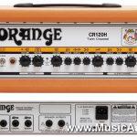 Orange CR-120H ขายราคาพิเศษ