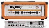 Orange CR-120H