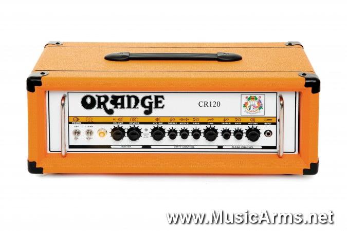 Orange-Crush-CR120H-ราคา