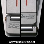 PEARL - P-3000D Eliminator Demon Drive ขายราคาพิเศษ