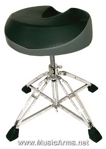 Pearl d2000 throne