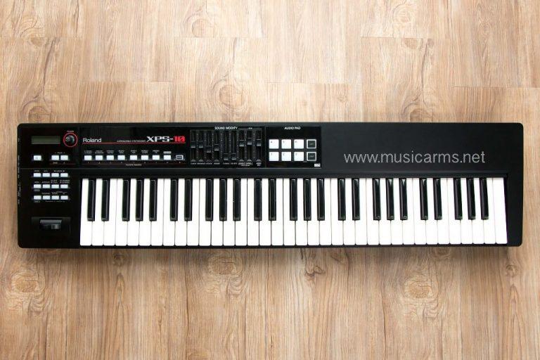 Roland XPS-10 ขายราคาพิเศษ
