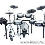 Roland TD-30K V-Drums ลดราคาพิเศษ