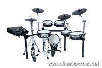 Roland TD-30K V-Drums