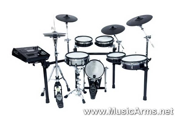 Roland TD-30K V-Drums ขายราคาพิเศษ
