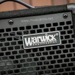Warwick BC-10 ขายราคาพิเศษ