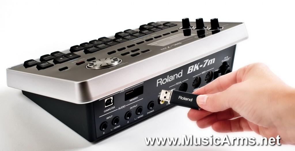 bk-7m_back_usb_hand_galราคา