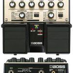 Boss GP-20 Amp Factory ขายราคาพิเศษ