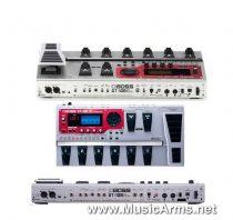 Bass GT-10B