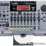 Boss BR-900CD Digital Recorder Boss BR-900CD Digital Recorder ขายราคาพิเศษ