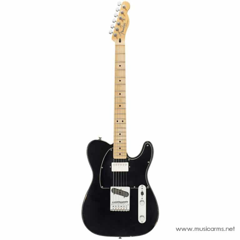 face cover Fender Road Worn Playface cover Fender Road Worn Player Telecasterer Telecaster ขายราคาพิเศษ