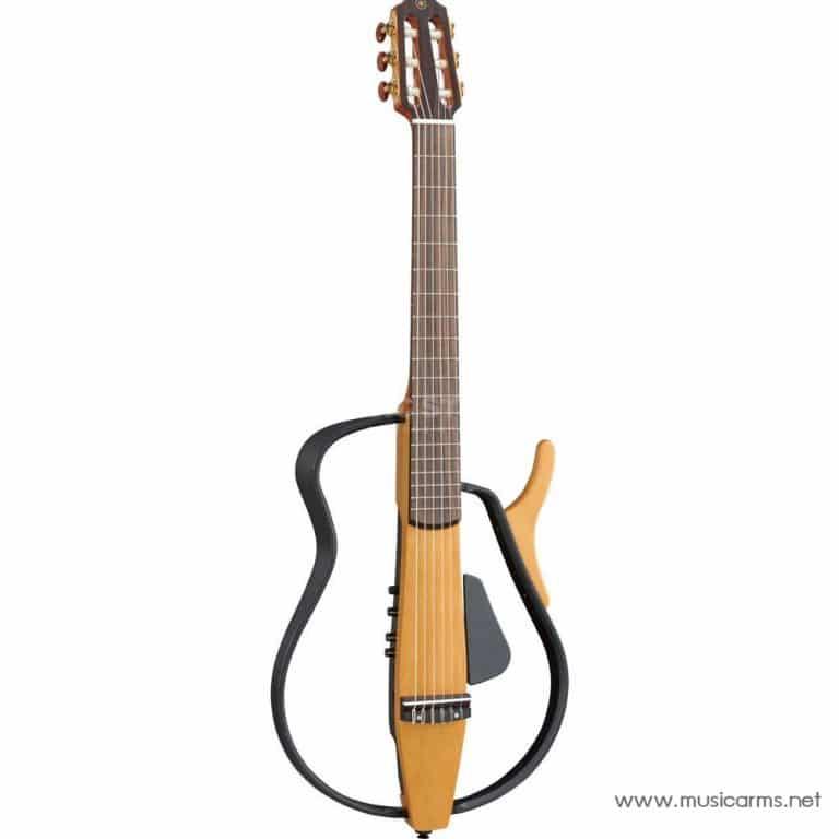 face cover Yamaha SLG110N Guitar ขายราคาพิเศษ