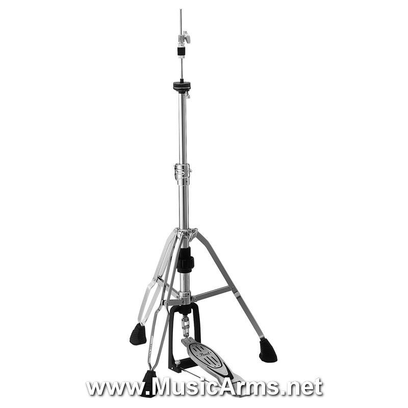 PEARL - H-900 - ขาตั้งไฮแฮท เพิร์ล