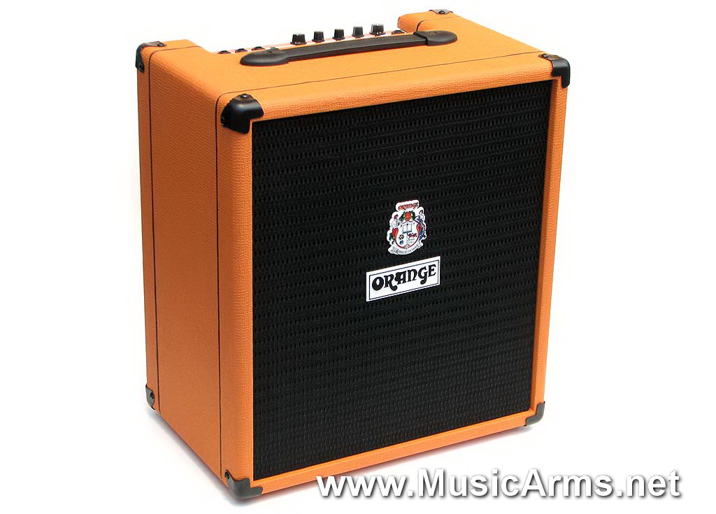 orange-bass-crush-pix-cr50bxt-ราคา