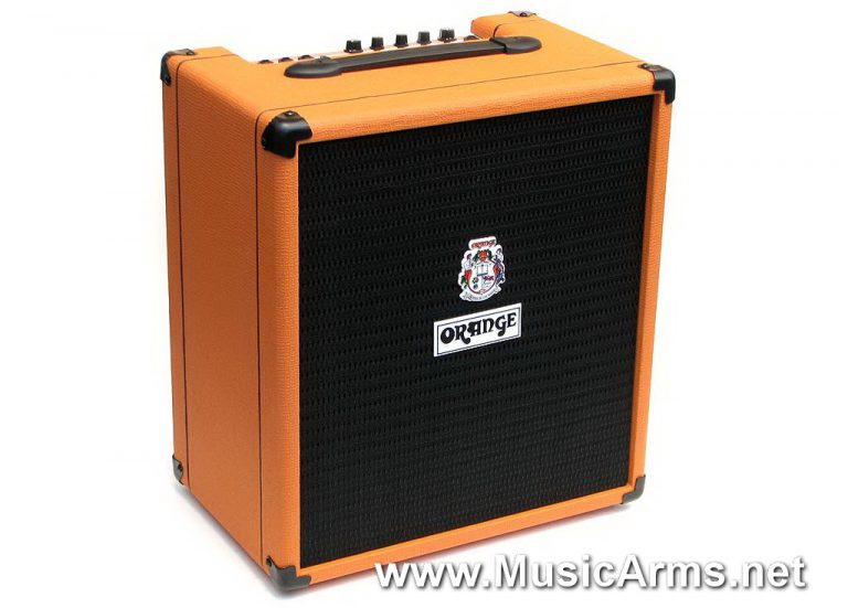 Orange CR-50BXT Bass amp ขายราคาพิเศษ