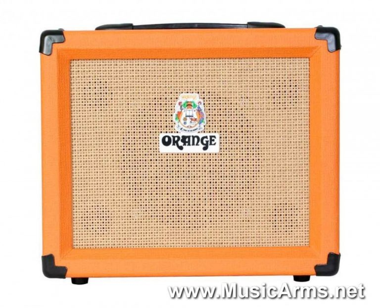 Orange CR20LDX ขายราคาพิเศษ