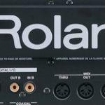 Roland V-SYNTH / GT ลดราคาพิเศษ