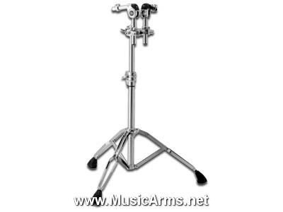 soporte-tom-holder-bateria-pearl-t000-2-th000s-envios-4036-MLA20600773_9725-O