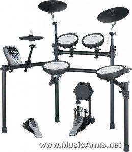 roland td-15k v drums
