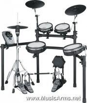 Roland TD-15KV V-Drums V-Tour Series