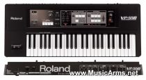 Roland VP-550 Synthesizer