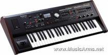 Roland VP-770 Synthesizer