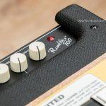 สวิทช์ Fender Rumble 100 ขายราคาพิเศษ