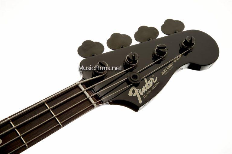 เบส Fender Duff Mckagan Precision Bassคอหน้า ขายราคาพิเศษ