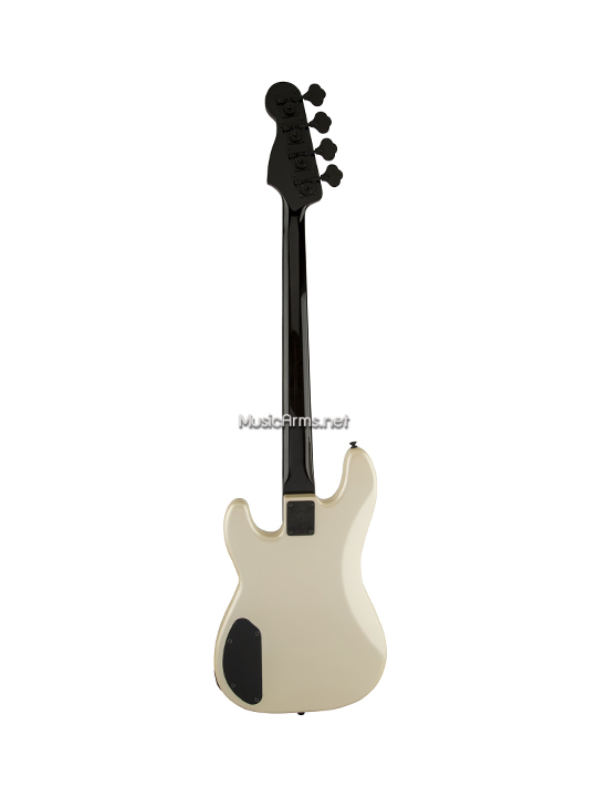 เบส Fender Duff Mckagan Precision Bassหลัง ขายราคาพิเศษ