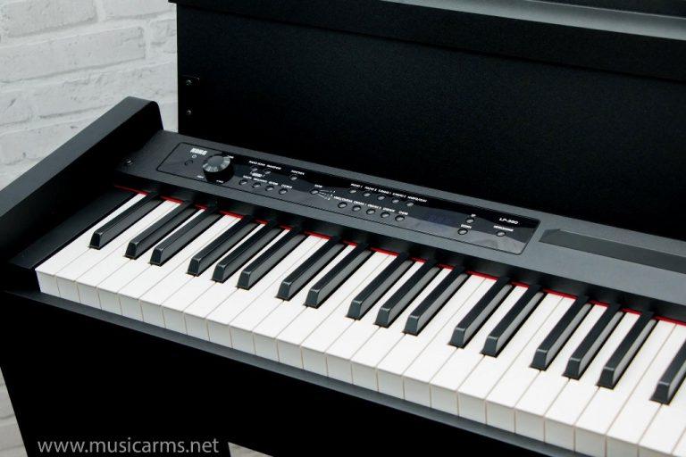 Korg LP-380 ขายราคาพิเศษ