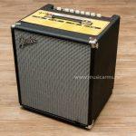 แอมป์เบส Fender Rumble 100 ขายราคาพิเศษ