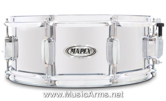 MAPEX - VS455S ขายราคาพิเศษ