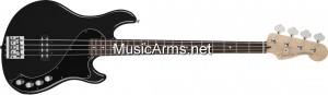 Fender Deluxe Dimension Bass IV RW ขายราคาพิเศษ