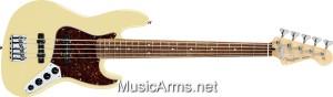 Fender Deluxe Active Jazz Bass V RW 5สาย ขายราคาพิเศษ