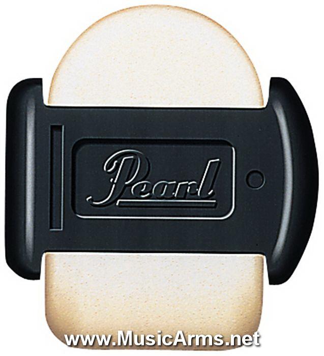 PEARL – B-100DB ขายราคาพิเศษ