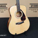 yamaha-f600 ขายราคาพิเศษ