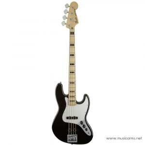 Face cover Fender Geddy Lee Jazz Bass