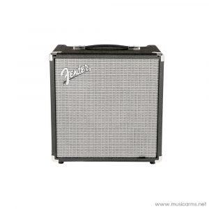 Face cover Fender-Rumble-15