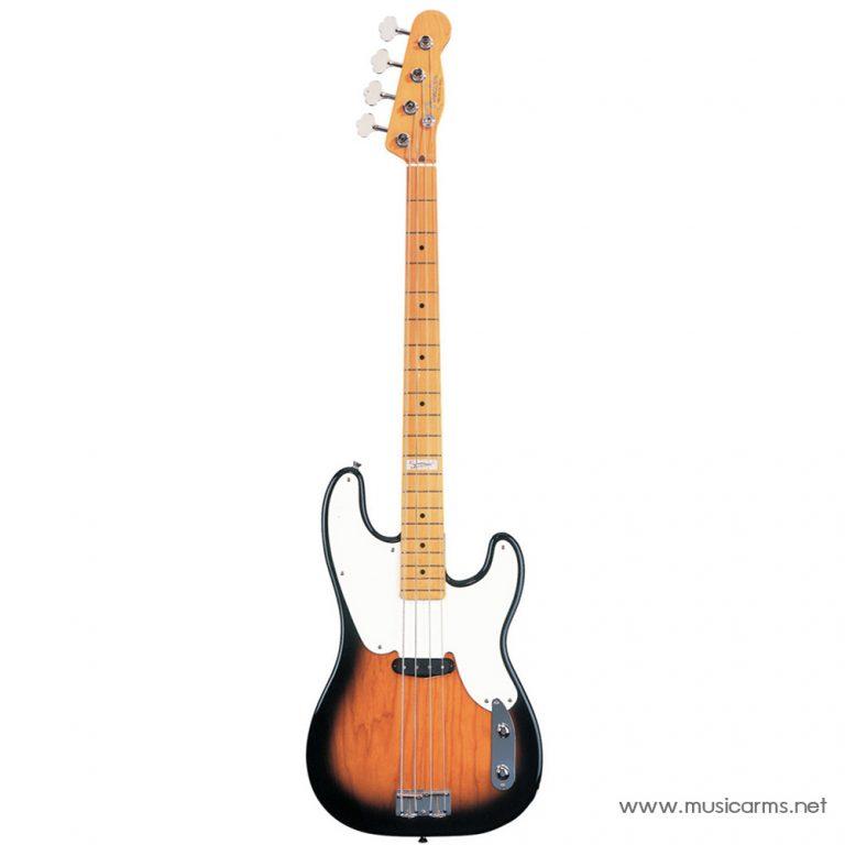 Face cover Fender Sting Precision Bass ขายราคาพิเศษ