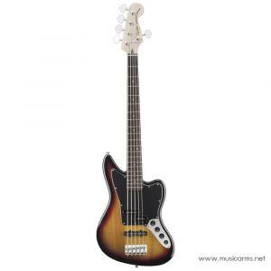 Face cover Squier Vintage Modified Jaguar Bass V Special