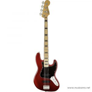Face cover Squier Vintage Modified Jazz Bass '70s