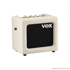 Face cover Vox-Mini-3-G2
