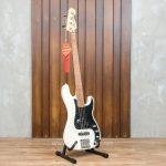 Fender Deluxe Active Precision Bass Special ลดราคาพิเศษ