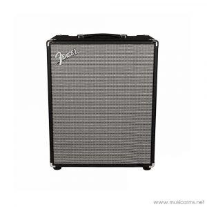 Fender-Rumble-200