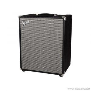 Fender-Rumble-500